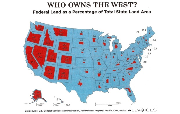 fed_land_per_state