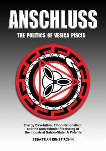 Anschluss BOOK COVER gradient (2)